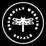 dragonfly-logo-white
